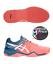 ASICS-GEL-RESOLUTION-7-CLAY-Scarpe-Sport-Tennis-Donna-Women-Shoes-E752Y-701 miniatuur 1