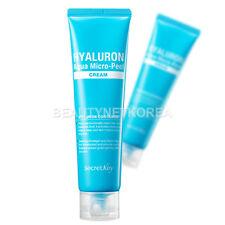 [SECRET KEY] Hyaluron Aqua Micro-Peel Cream 70g / Korea cosmetic