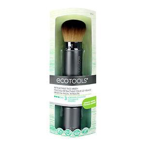 EcoTools-Eco-Tools-Retractable-Face-Brush-Kabuki-Travel-Soft-Cruelty-Free
