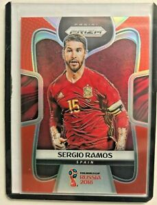 2018-Panini-Prizm-World-Cup-Sergio-Ramos-Spain-orange-refractor-50-65