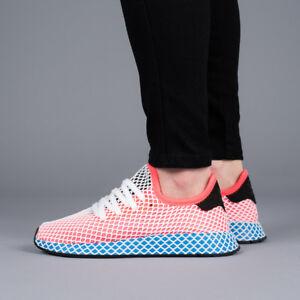 scarpe adidas deerupt donna