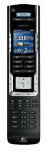 Logitech-Harmony-720-Universal-Remote-Color-LCD-Display-Rechargeable