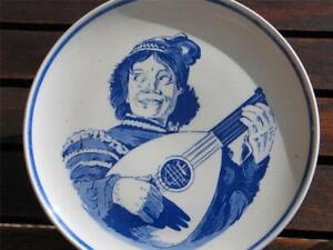 ROYAL-DELFTS-OLD-MASTERS-JESTER-LUTE-PLAYER-by-Frans-Hals