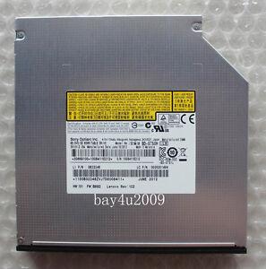Hitachi GDR8162B HL Gdr-8161b 16x Dvd-rom Drive
