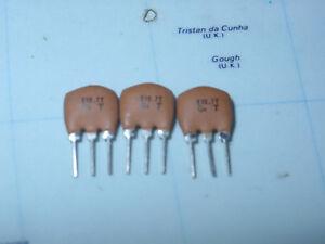 3-pcs-Murata-SFE10-7MT-10-7-MHz-82-kHz-b-w-ceramic-filter-sfe10-7-narrow-band