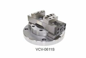 TENSOR-Centrico-60mm-a-placa-giratoria-para-mehrachsenbearbeitung