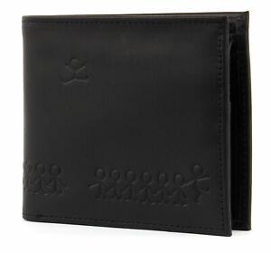 oxmox-Leather-Querscheinboerse-Geldboerse-Portemonnaie-Jumping-Jack