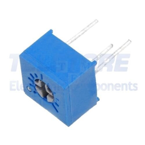 Stannol 870053 dissaldare Braid 2.2mm 1.5m