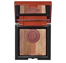 Sonia Kashuk Sahara Sunset Eye Shadow Palette Desert Escape NEW