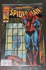 Spiderman de John Romita 31 Forum