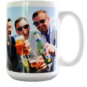 Personalised-Mug-With-Your-Photo-and-Text-Name-Custom-Birthday-Gift-Present