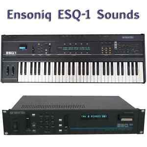Most-Sounds-Ensoniq-ESQ-1-ESQ-M-SQ-80