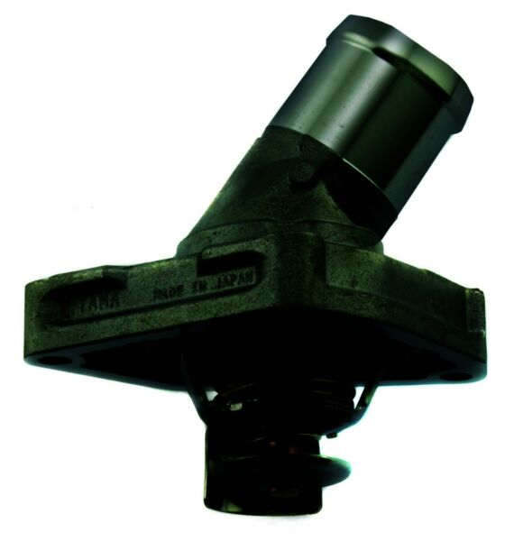 Engine Coolant Thermostat Aisin THS-006