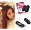 2pcs-Women-Sponge-Hair-Insert-Clip-Volume-Back-Beehive-Marking-Style-Tool-Holder thumbnail 1