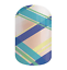 jamberry-half-sheets-host-hostess-exclusives-he-buy-3-15-off-NEW-STOCK thumbnail 83