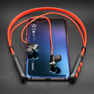New 2020 Original Bluetooth Earphone Wireless Headphones For Iphone Samsung All Ebay