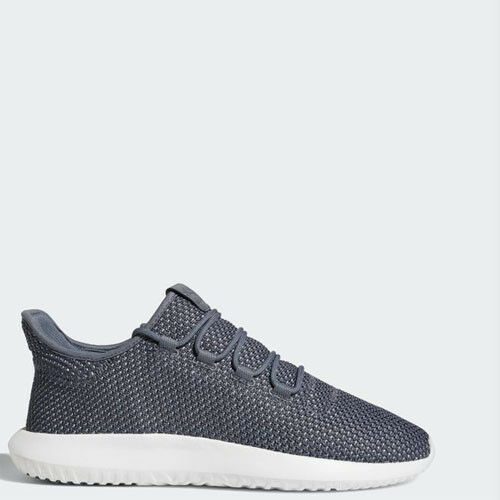 Adidas B37713 Tubular Shadow Running  chaussures  Gris sneakers