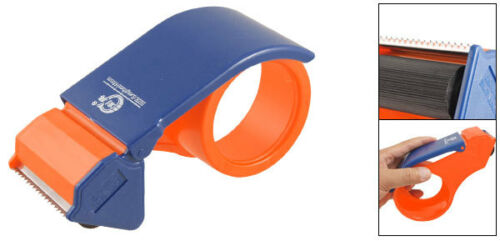 """CLEAR SELLOTAPE SELLO PARCEL STRONG TAPE MULTILISTING 12 6 24 36 50mm 50m BOX 2/"""""""