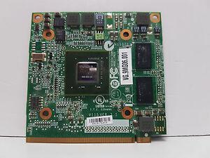 Acer Aspire 9300 NVIDIA Graphics Windows 8 Driver Download
