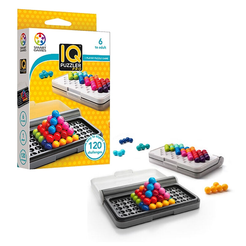iq puzzler pro games toys sg455 christmas gift ideas 2018