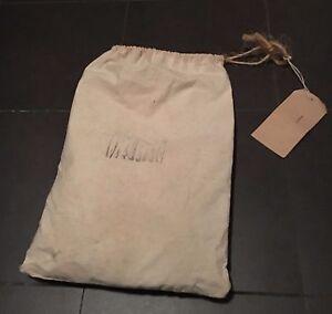 Schuhe Vintage Paul für Harnden im Schuhsack Stil Schuhsack qBIYArIcw