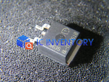 1x NEW INFINEON BTS2140-1B TO-263 FOR REPAIR