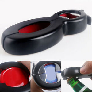 6-In-1-Chic-Bottle-Opener-Jar-Can-Kitchen-Manual-Tool-Gadget-Multi-Function-GO9