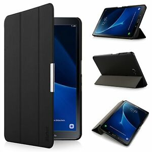 carcasa tablet samsung