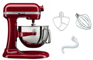 KitchenAid-Refurbished-Pro-600-Series-6-Quart-Bowl-Lift-Stand-Mixer-RKP26M1X