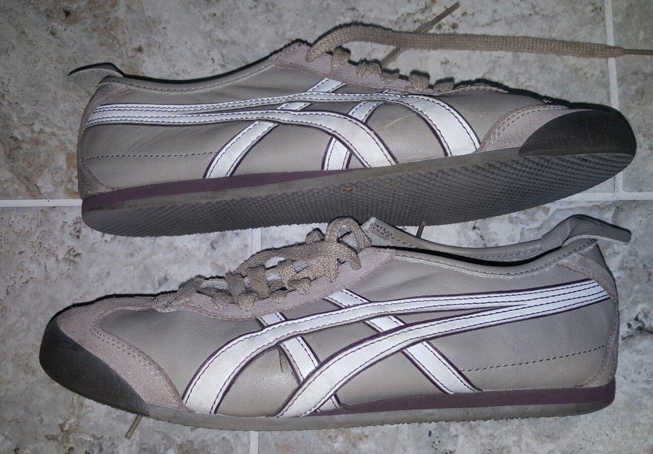 BNWB G316 Lacoste Hombre Cuero straightset G316 BNWB 3 SPM Zapatillas en Negro Talla b0dc62