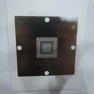 N12P-GS-A1 N12P-GV-OP-B-A1 N12P-GV-B-A1 N12P-GV1-A1 Stencil Template