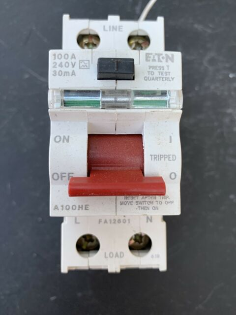 -18A -30V P CHANNEL POWERPAK1212-8 NWK PN:  SI7121ADN-T1-GE3 MOSFET