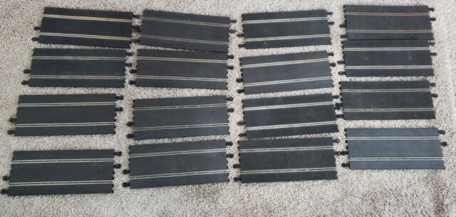 Hornby SCX Track 1/32 Scale Lot