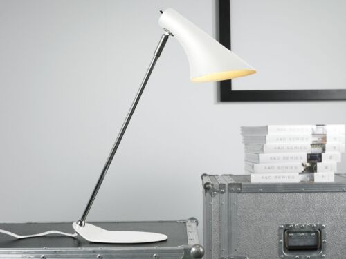 Tischleuchte Schreibtischlampe Tischlampe Schreibtischleuchte Leseleuchte weiß