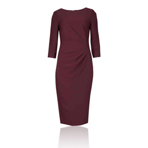 Marks and spencer bodycon dresses on sale