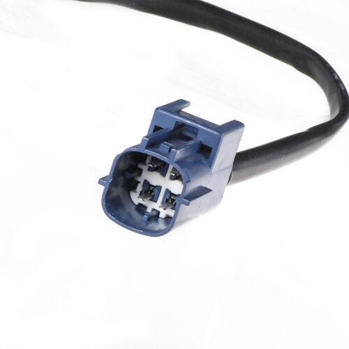 O2 Oxygen Heated Sensor Downstream Rear for Infiniti I35 Nissan Maxima 6Cyl 3.5L