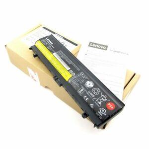 Lenovo-Thinkpad-L560-20F1-20F2-Orig-Bateria-71-11-1V-4400mAh