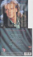 CD--MATTHIAS REIM -- -- MATTHIAS REIM