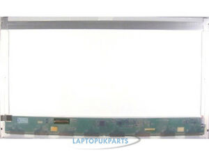 17-3-pantalla-LED-para-HP-ENVY-17-J141NR-PORTATIL-LCD-17-J142NR-17-J173CL