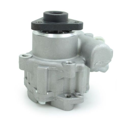 Fit Land Range Rover// Discovery// Defender 87-99 Power Steering Pump ANR2157