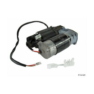 Details about One New WABCO Air Suspension Compressor LR006201 for Land  Rover Range Rover
