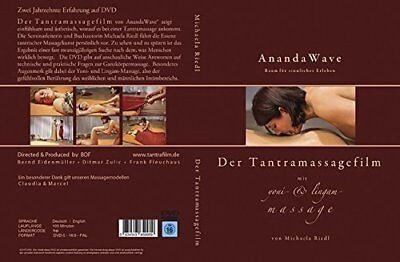 Lingam massage lernen