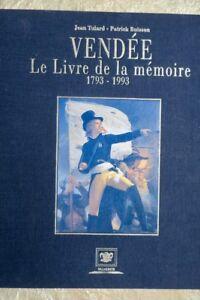 Vendee-Le-Livre-de-la-memoire-1793-1993