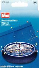 Magnetnadelkissen  Prym Nr. 611330  nähen Nähzubehör Magnet Nadelkissen Nadeln