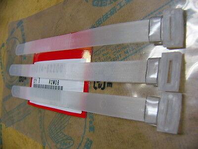 Honda CB 750 Four  Kabelbinder Set  Band B, wire Set  Original