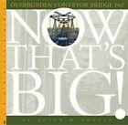 Overburden Conveyor Bridge F60 by Quinn M Arnold (Hardback, 2016)