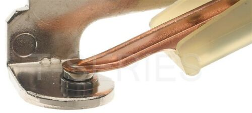 Contact Set-Ignition Breaker Points Standard DR2240T