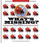 What's Missing?: Look and Look and Look - Can You Find What's Missing? by Tilman Reitzle (Paperback, 2011)