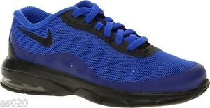 purchase cheap 122e4 db4ab ... Nike-air-max-invigor-ps-pre-school-enfants-