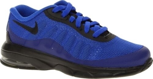 Nike air max invigor ps pre-school enfants junior garçons baskets-bleu royal